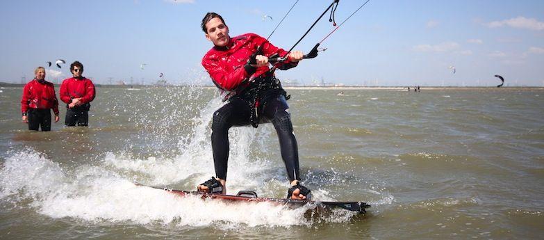 2dag-kitesurfles-oostvoorne