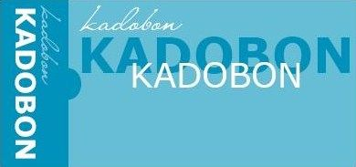 dog-tag-kadobon
