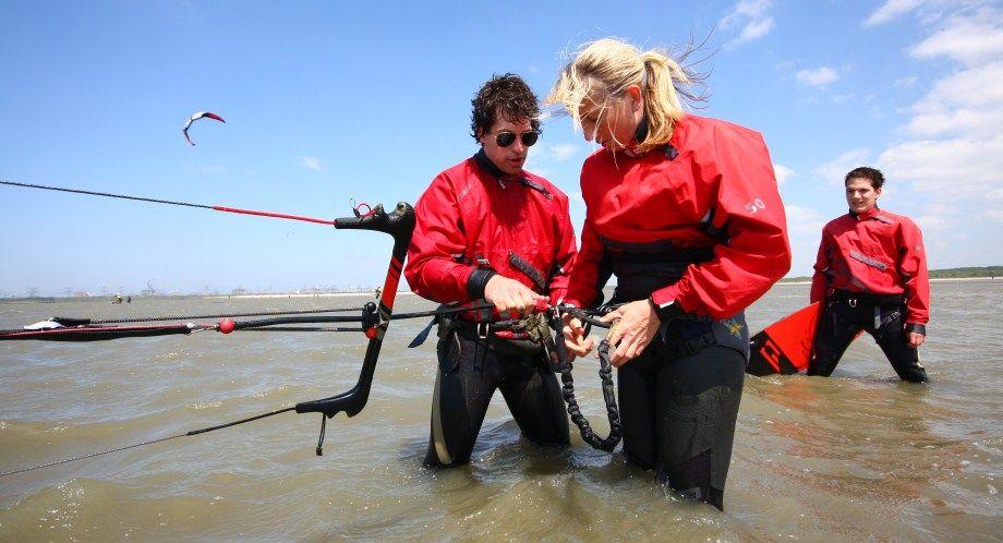 kitesurfles-netherlands