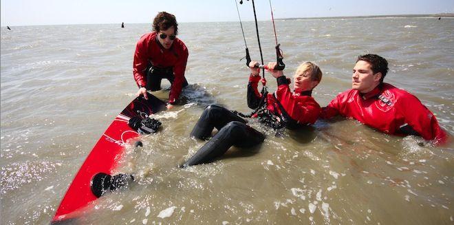 kitesurfschool-waterstart